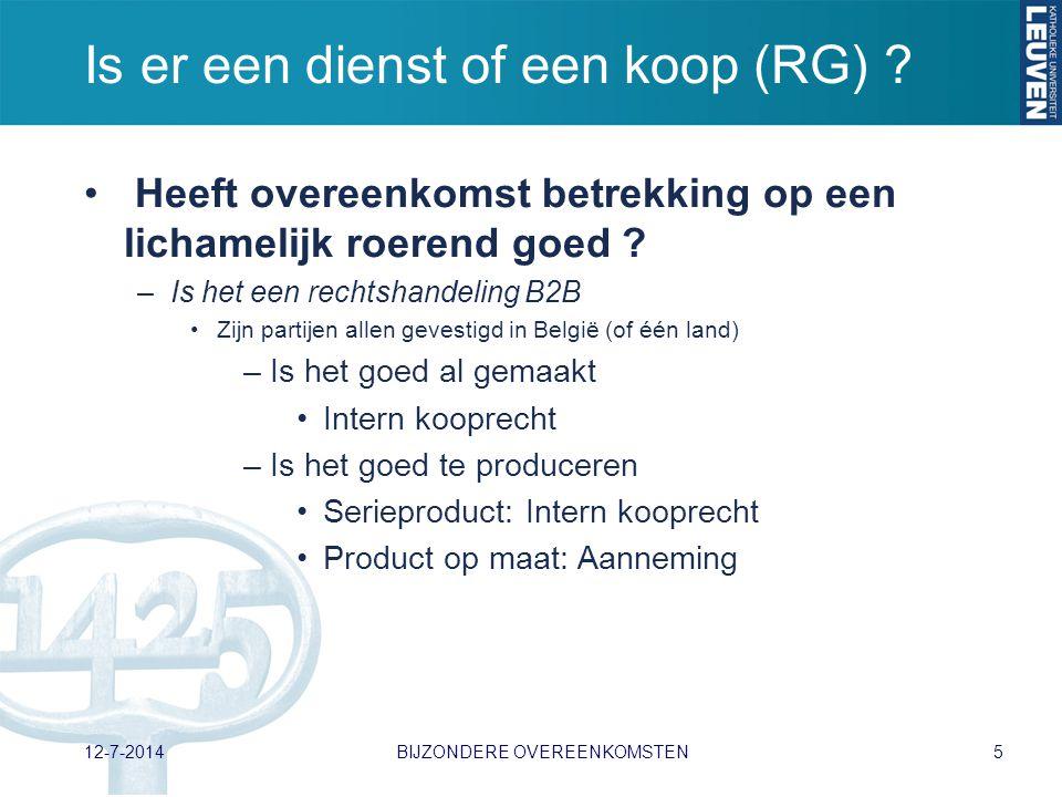 Kosteloos karakter vervanging/herstel Kosten voor in conformiteit te brengen ten laste verkoper Deze kosten omvatten onder meer de kosten van verzending, loon en materiaal (art.