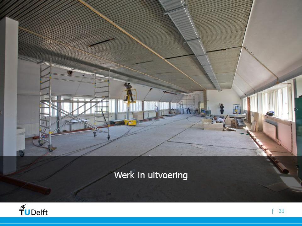|32 Lancering internationale prijsvraag De opdracht: Ontwerp een gebouw waarbij duurzaamheid een centraal begrip is Toekomst