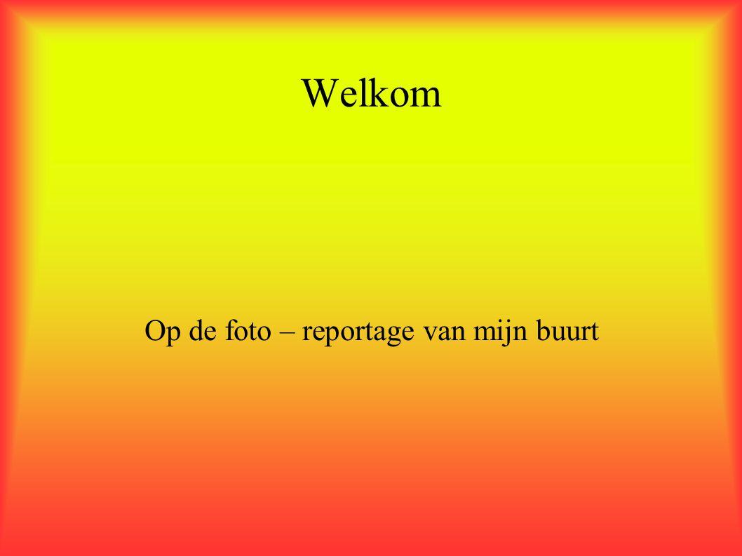 Brandweer - Herentals ● Het uitzicht mag wel drastisch verandert worden.