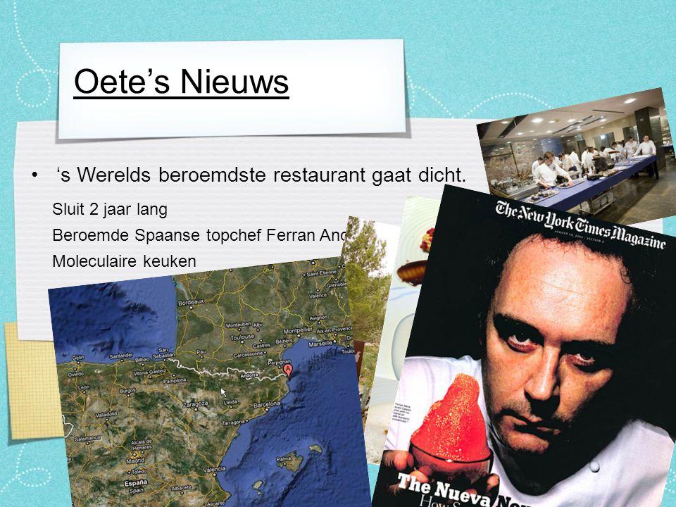 Oete's quiz Wie is de schilder van het schilderij.