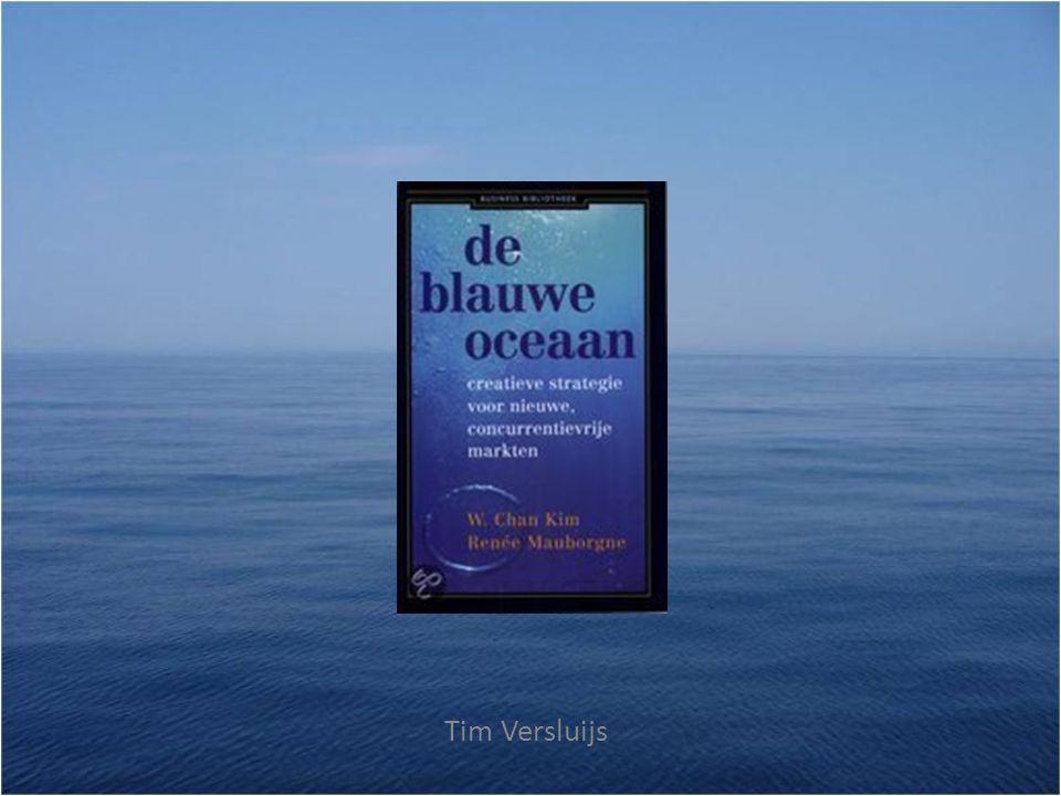 Het boek W.