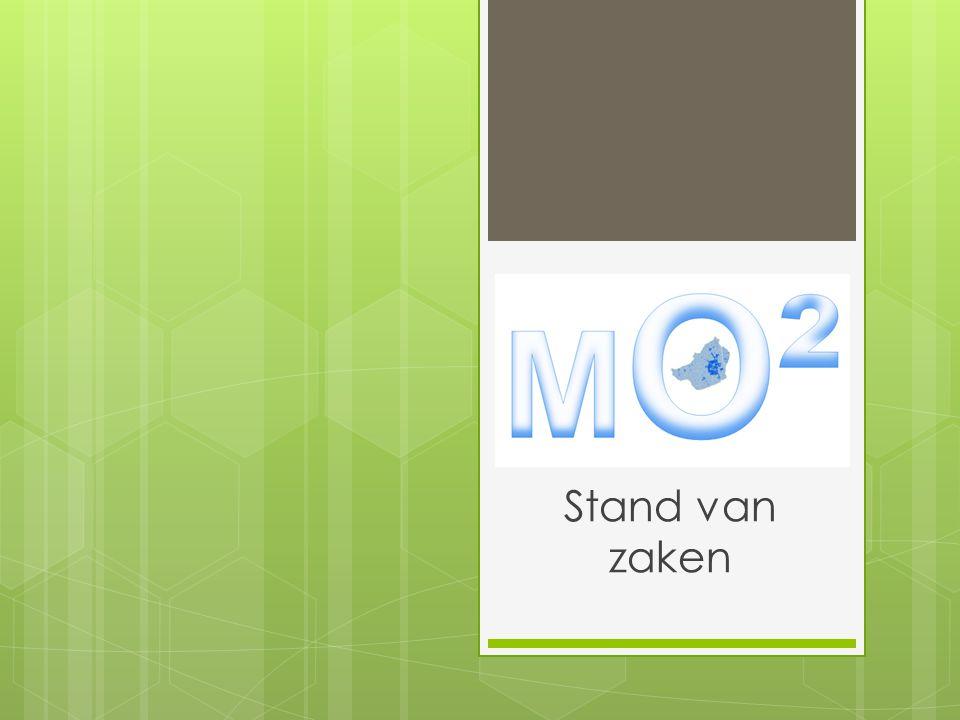 Voorstelling  Inge Goemaere  Contact: 0470/93.67.67, inge.goemaere@ocmwwevelgem.be inge.goemaere@ocmwwevelgem.be  Januari is een inloopmaand  Vanaf februari:  In Moorsele op maandag, dinsdag en vrijdag in WZC Sint-Jozef  In Wevelgem op woensdag en donderdag op het administratief centrum OCMW