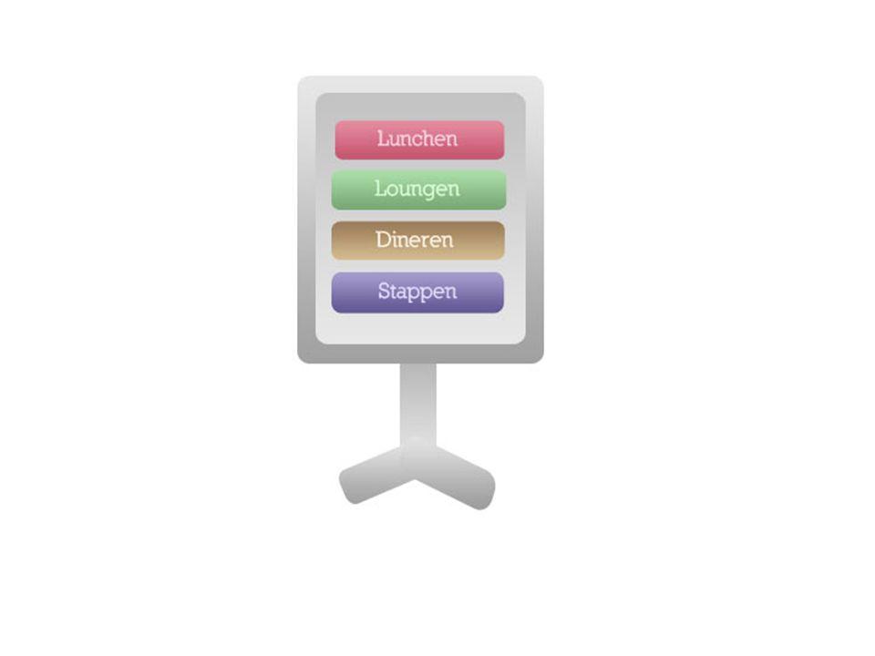 Concept 2 Smartphone App.