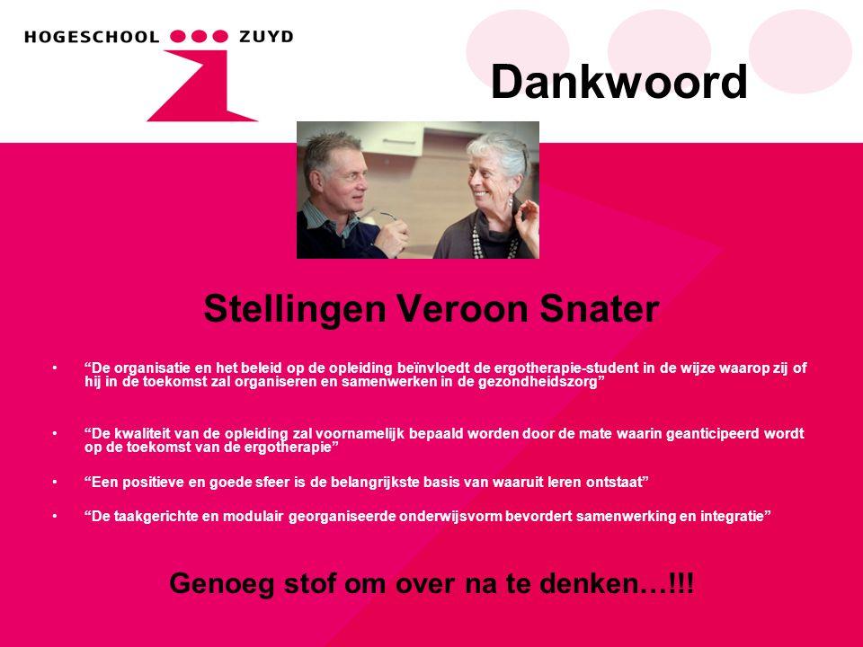 Wijkgericht werken met Stichting Kompas Nederland KUNST VAN HET KIJKEN