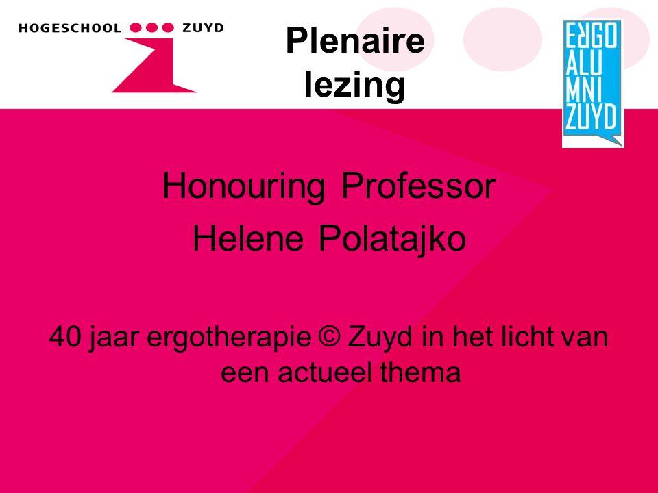 WELKOM DOOR Stefanie Nokiel en Connie Zillhardt Alumni Verein HSS/BSG