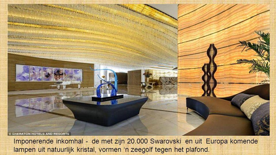 Het hotel is gelegen in Huzhou en geniet van 'n subtropisch klimaat.