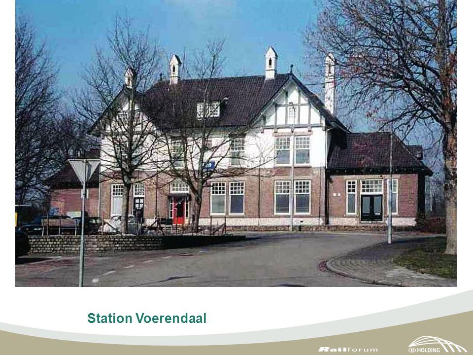 Rondleiding in het station Antwerpen-Centraal NMBS-Holding - Railforum Hartelijk dank voor uw aanwezigheid en aandacht.