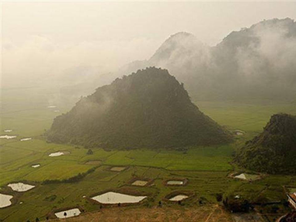 National Geographic zond in 2010 een team om de grot te documenteren.