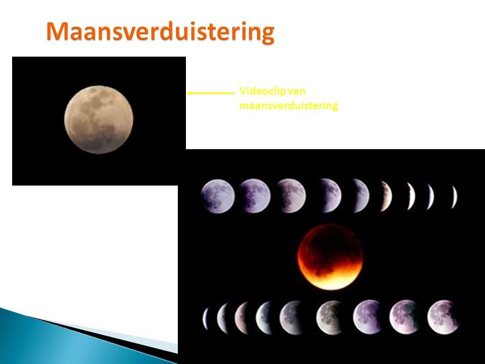 Videoclip van maansverduistering 57