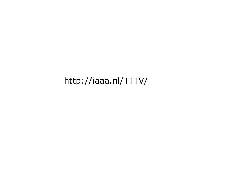 http://iaaa.nl/TTTV/
