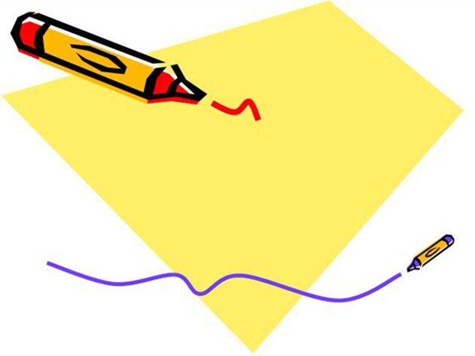 1 © TOM www.teamonderwijs.nl Van idee tot digitaal materiaal OBS de Notenkraker / Hoogvliet O.B.S. De Notenkraker