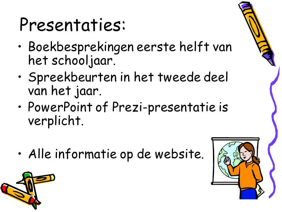 Computervaardigheden: Veilig internet groep 6. PowerPoint cursus in groep 6. Cursus Word in groep 7. Veilig internet.