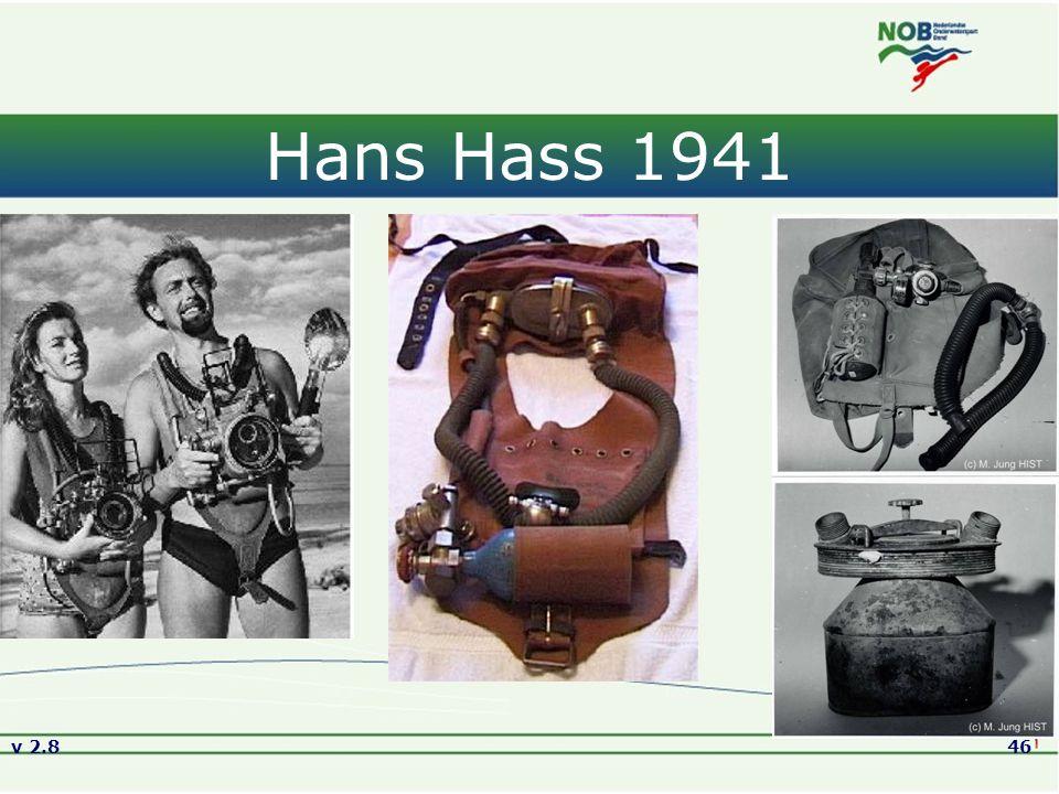 v 2.846 Hans Hass 1941