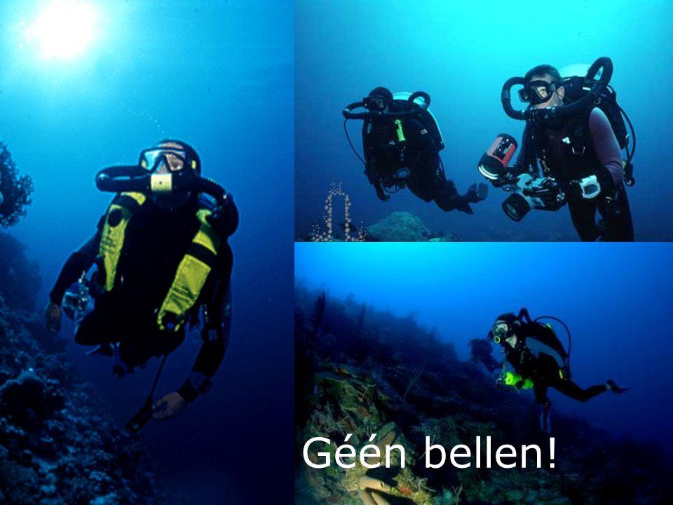 v 2.848 Beckman: eerste CCR ooit Beckman maakt in 1969 de eerste elektronisch geregelde rebreather