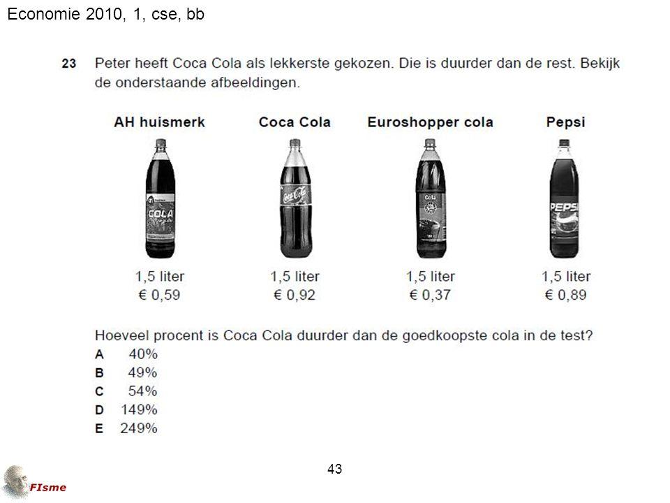 Economie 2010, 1, cse, bb 43