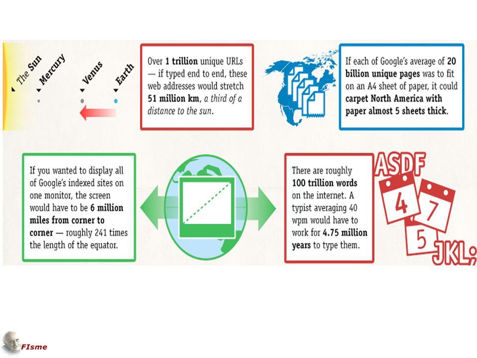Implementatieplan Amarantis Deltaplan rekenvaardigheden 'daar kun je op rekenen' Amarantis visie en kaders rekenbeleid (november 2009)