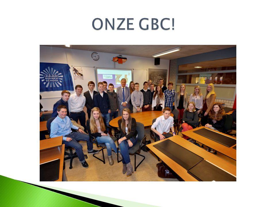  Opening: afdelingsdirecteur J.van der Vlies  Rabobank: directeur bedrijven R.