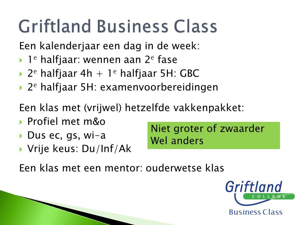  Rabobank  Plaatselijke ondernemers  KvK  Ouderbijdrage 95,- eenmalig.