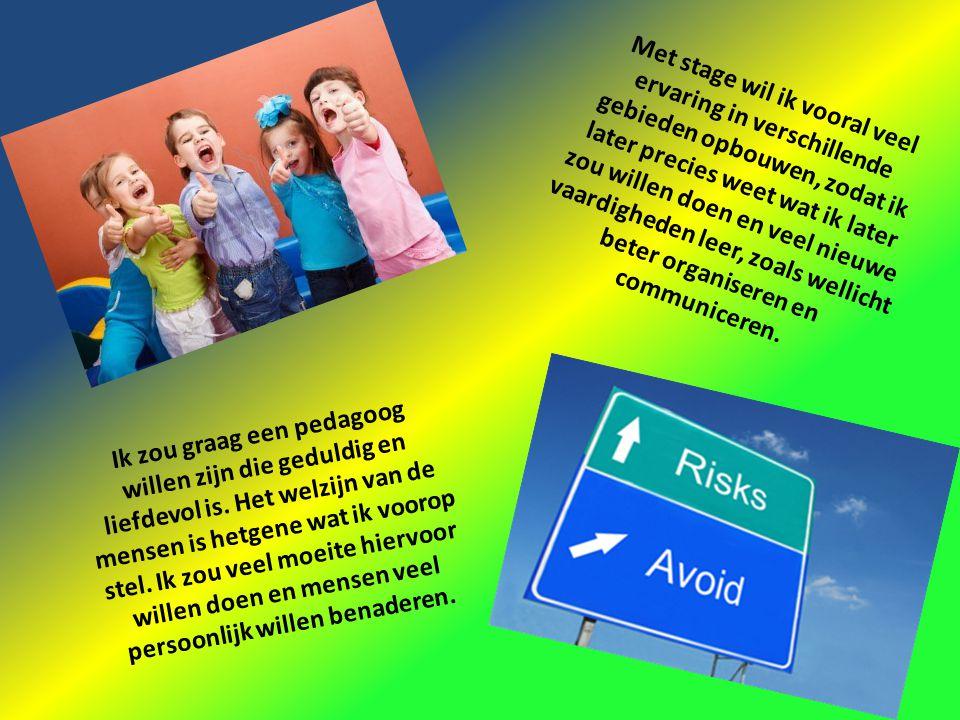 Wat ook heel belangrijk is om te doen bij kinderen: samenvatten en herhalen.
