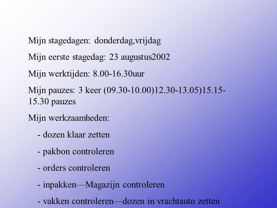 Conelgro is een Magazijn in electrotechnische produkten Adres: staverenstraat 32001 Plaats: deventer **Wat voor bedrijf is het .