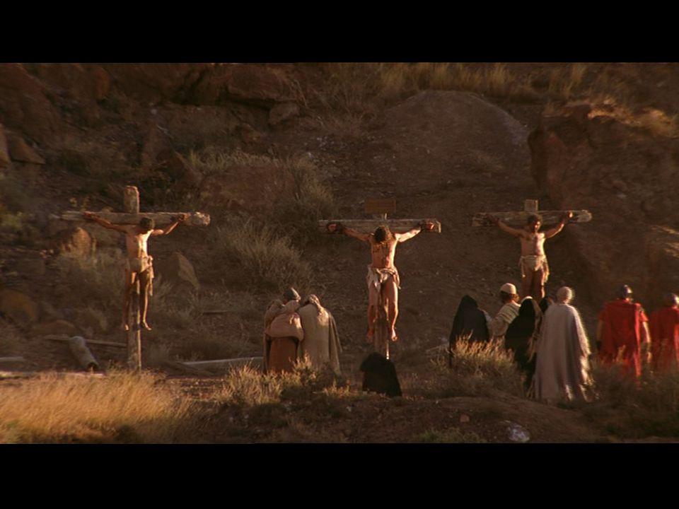 Er moet gepraat worden … Joh.20:26-29 En na acht dagen waren zijn discipelen weer in het huis en Thomas met hen.