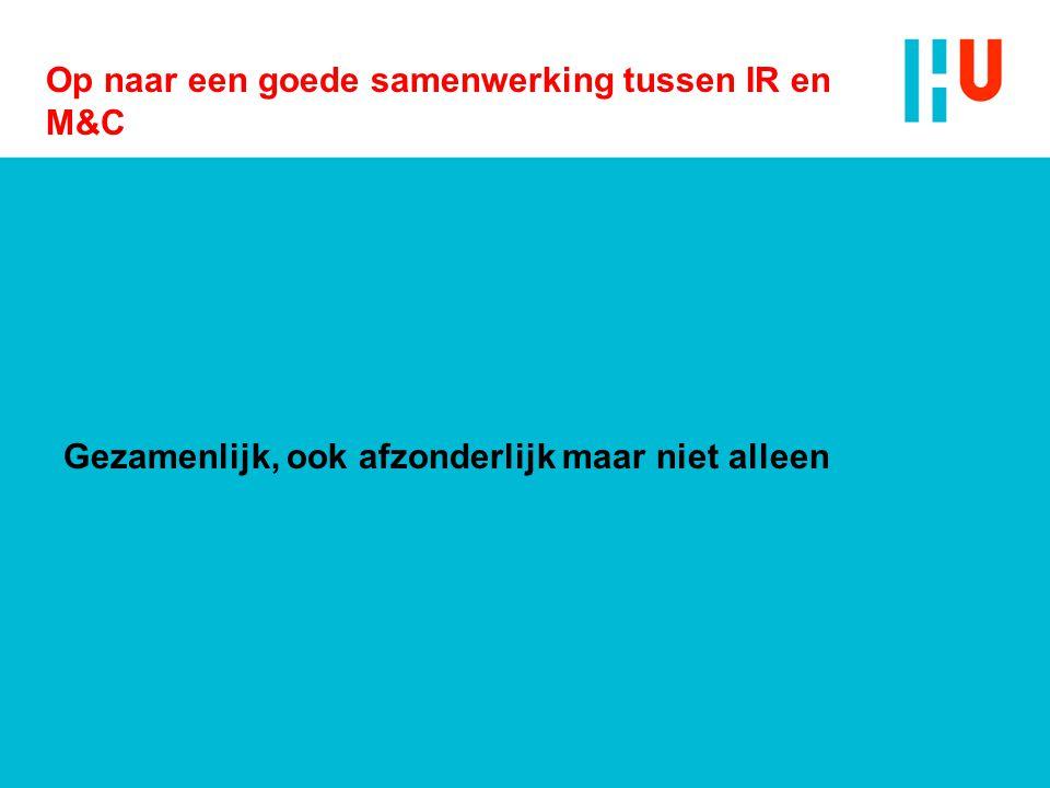 HU-huisstijl n HU huisstijl kernbegrippen n krachtig n vriendelijk n Helder n www.huisstijl.hu.nl www.huisstijl.hu.nl