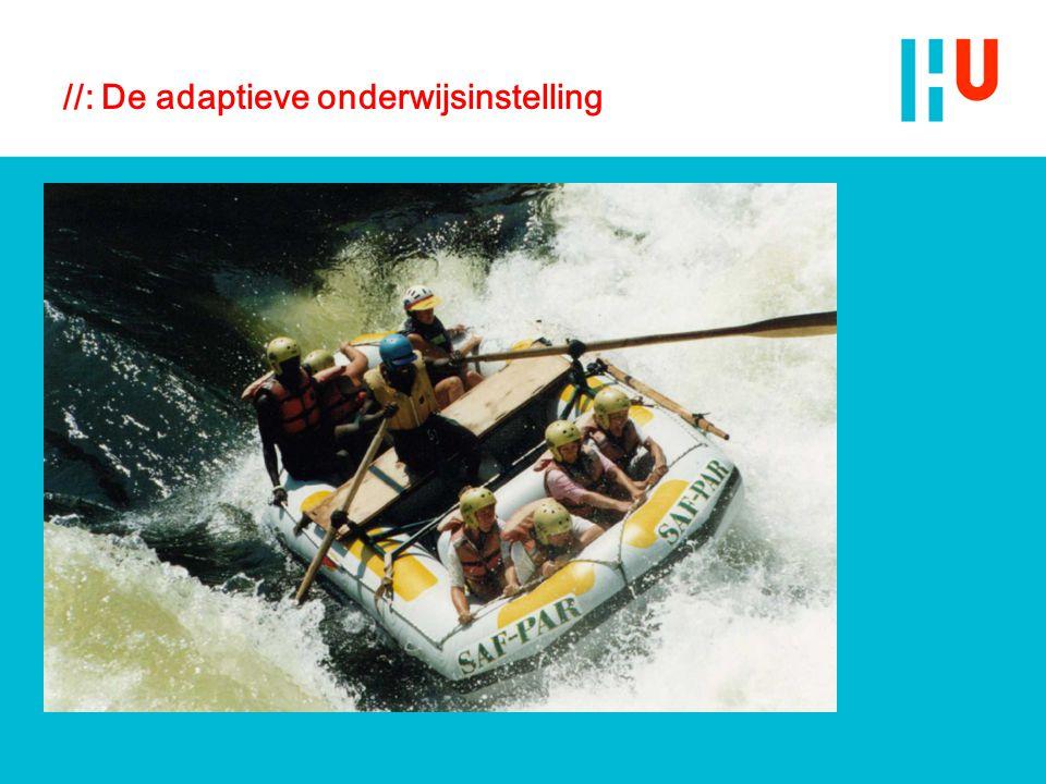 Marketing & Communicatiefocus De marketing & communicatiewerkzaamheden zijn daarbij gericht op:  Marketing: de positionering van de Hogeschool Utrecht als de kennisonderneming van (midden) Nederland.