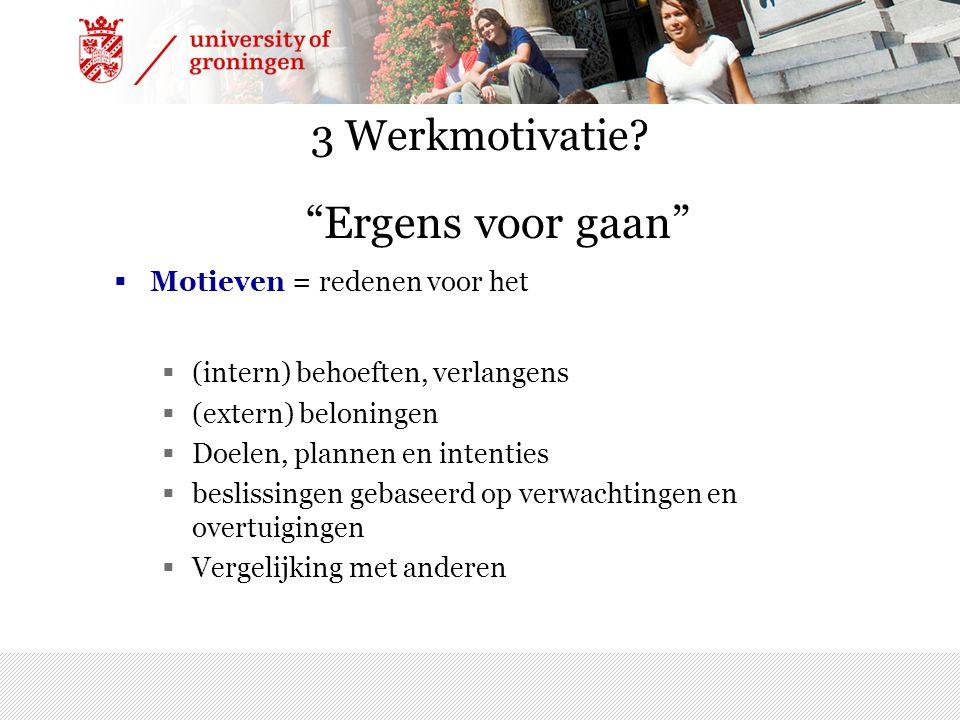 10 Leeftijd en behoeften.›Studie Kooij, De Lange et al.