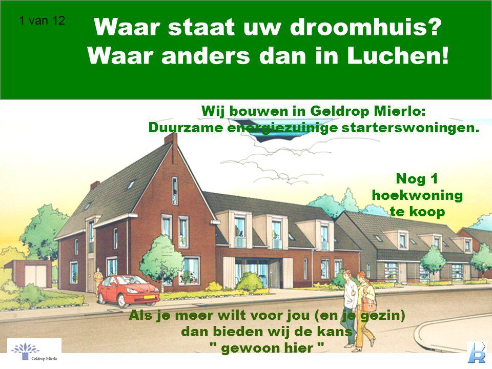 Vrijblijvende documentatie… Vraag naar de documentatie en mogelijkheden 12 van 12 Bouwbedrijf Raaijmakers Molenstraat 43 5421 KD GEMERT Tel: 0492-362625, Fax: 0492-365125 Email: algemeen@bouwbedrijf-raaijmakers.nlalgemeen@bouwbedrijf-raaijmakers.nl Website:www.bouwbedrijf-raaijmakers.nl