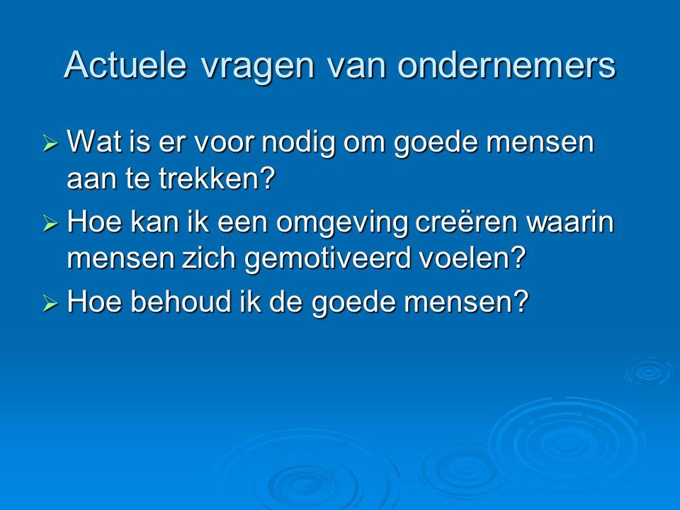 Vragen? Schwab HR interim en advies Lidia@schwabhr.nl 06-25573945