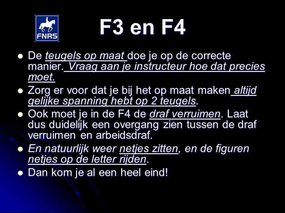 F5 Hier wordt het lichtrijden op het verkeerde been per punt beoordeeld.