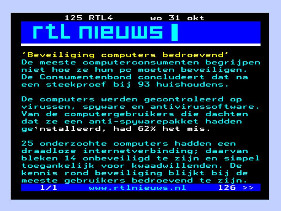 Amstelland Senioren ComputerClub 1