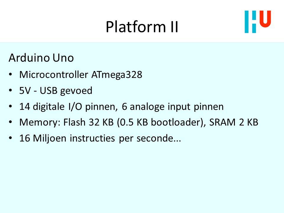 for - loop for (startconditie; test; stap2) {stap1} startconditie stap1 stap2 test waar.