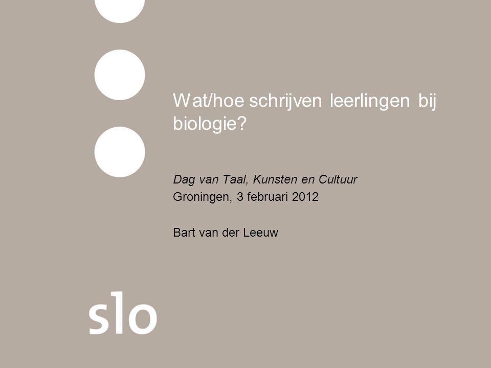 Field: het aanbrengen van vakinhoud (……………)l (Sabine) inleiding: Fotosynthese is het maken van suikers met behulp van licht, waarbij de afvalstof zuurstof over is.