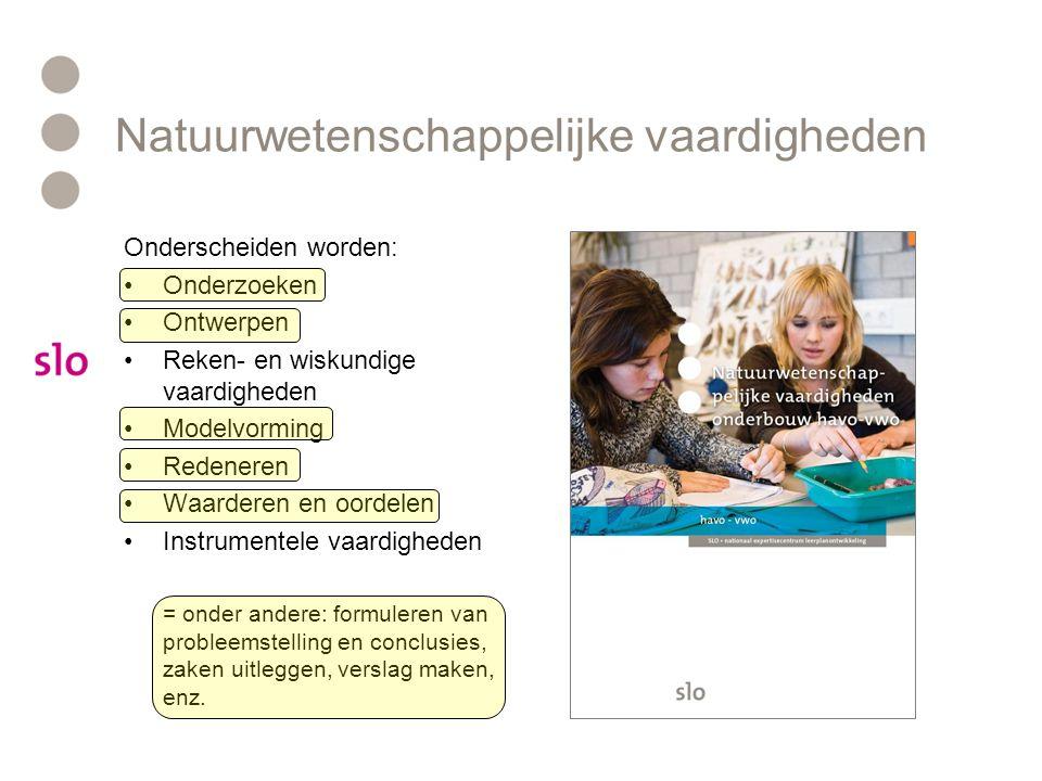Schrijftaak biologie: een verslag De productie van zetmeel Inleiding.