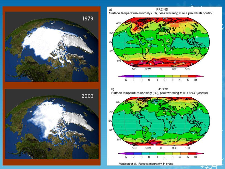 3.4 Leven in het arctisch gebied  Andere omstandigheden rondom Noordpoolgebied  heel andere manier van leven.