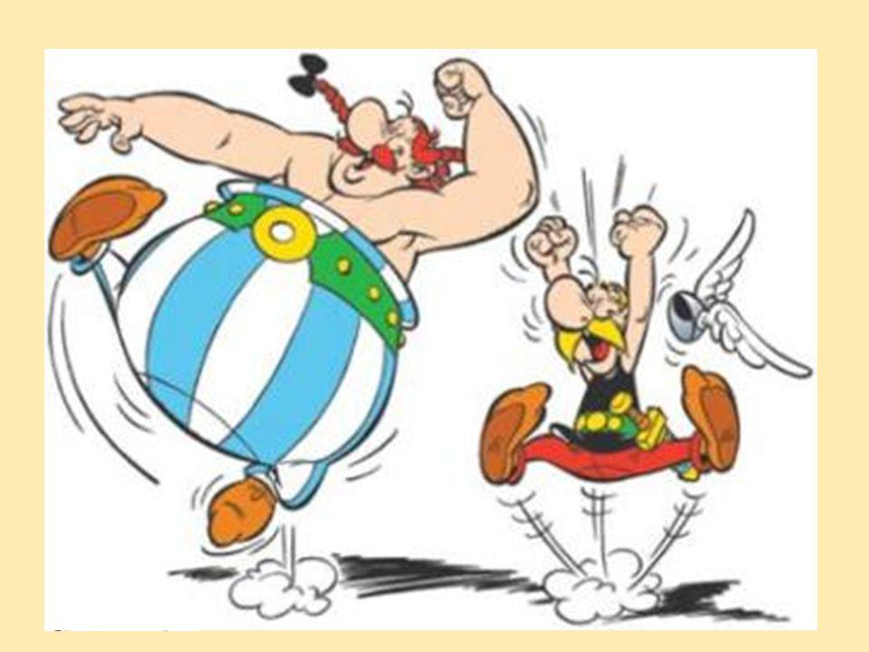 Wat gaan wij met de Romeinen doen. Mozaïek maken Aquaduct bouwen Asterix en Obelix lezen Taal en reken werkblad Ik kan niet kiezen Wij weten het al!