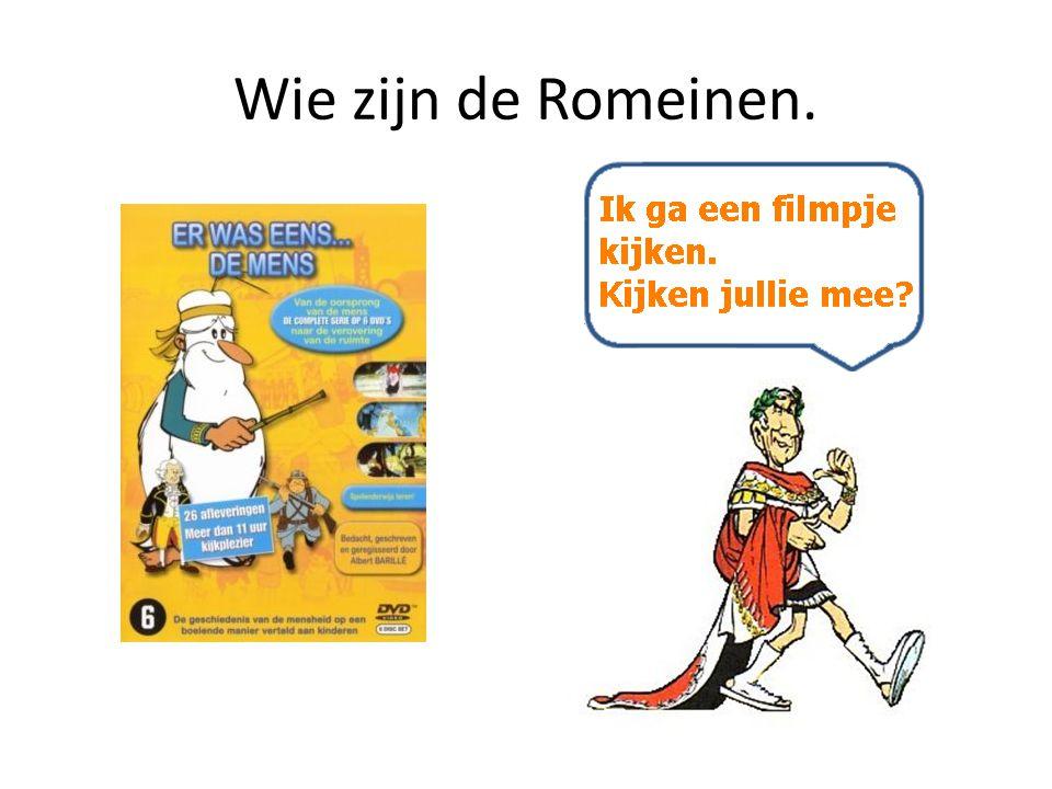 Badhuis – Thermen Meer heet water!