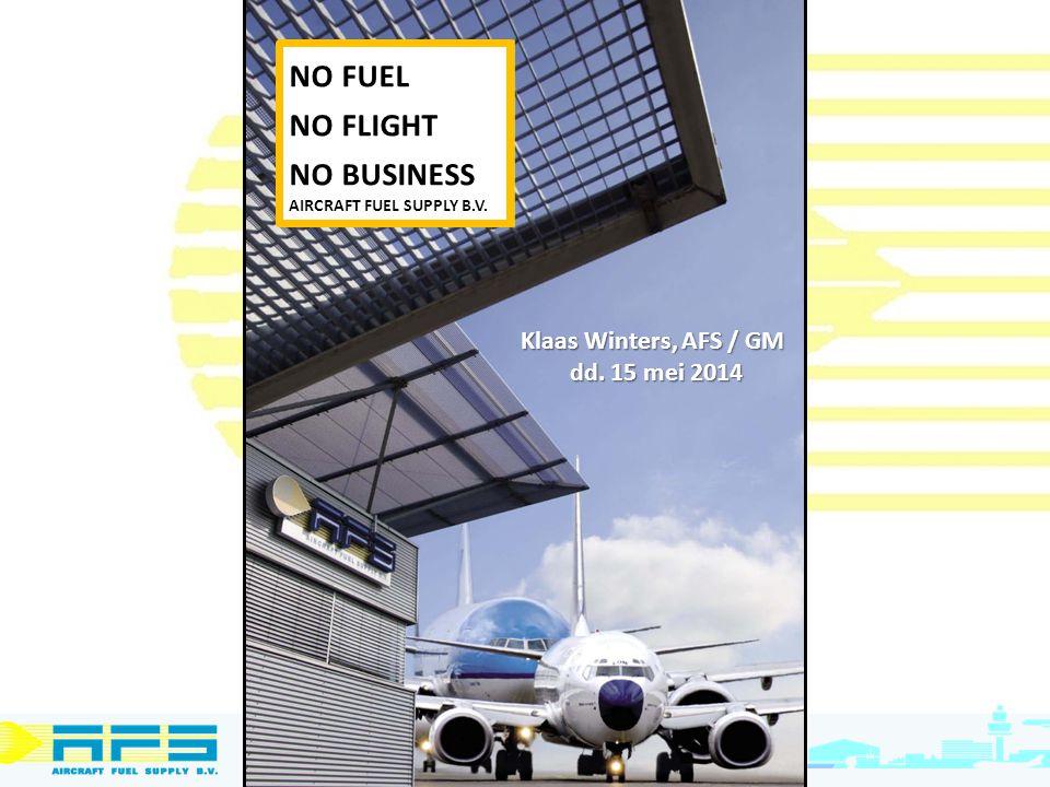 Aircraft Fuel Supply BV (25) CTS = 50-15-35 Entropie = 3% CTS = 30-29-41 Entropie = 10% Persoonlijke Waarden CTS = 41-25-34 Entropie = 0% 1 2 7 6 5 4 3 Values distribution June 20, 2012 Copyright 2012 Barrett Values Centre Positieve Waarden Mogelijk Beperkende Waarden Huidige Cultuurwaarden Gewenste Cultuurwaarden C T S 2 1 3 4 5 6 7 C = Algemeen Belang T = Transformatie S = Eigenbelang 6% 4%