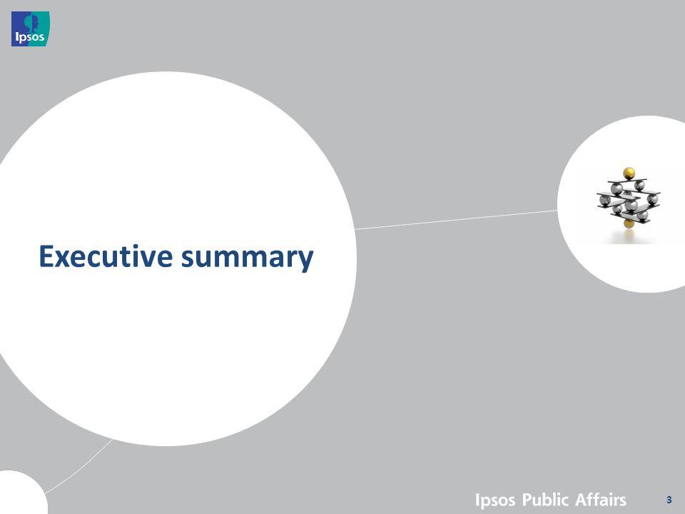 Key Highlights De 3 belangrijkste factoren in de ogen van de publieke opinie zijn tabak roken (96%), zonnebanken (94%) – onbeschermd zonnen (94%) en vervuilde lucht/fijn stof inademen (90%).