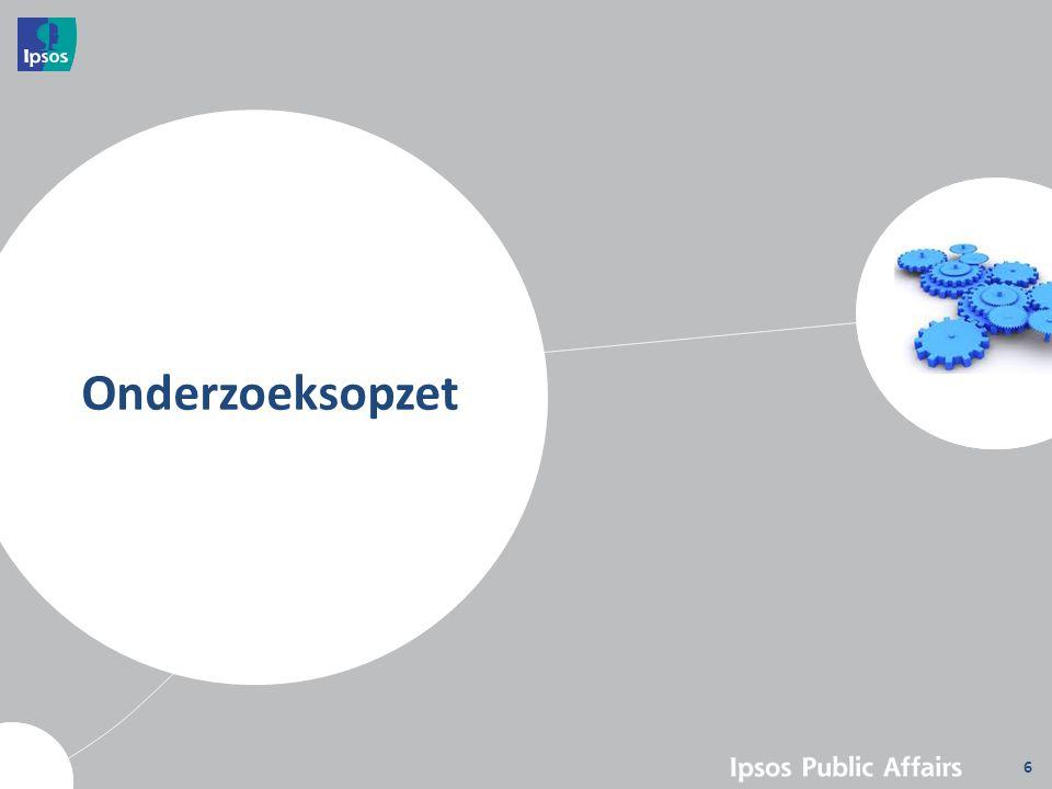 VlaanderenBrusselWallonië n = 580n = 100n = 320 In alle landsdelen ziet men screening in hoge mate als middel om het overwinnen van kanker te verhogen, in Brussel en Wallonië iets meer 27 Perceptie factoren die de kans op het overwinnen van kanker verhogen (Top2%), naar regio Borstkankerscreening Prostaatkankerscreening Baarmoederhalskanker- screening Dikkedarmkankerscreening Een jaarlijkste total body scan Basis:n=1.000; totale steekproef (Belgen tussen 16 en 70 jaar) Vraag:Q4.