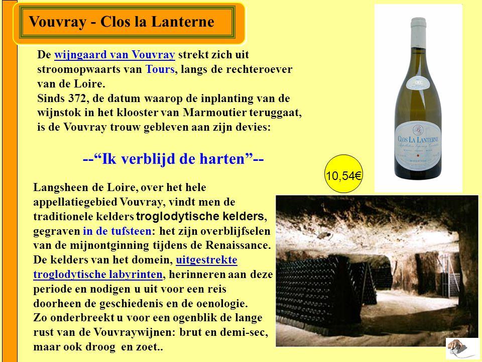 De 3 druivenrassen die betrokken zijn bij de ontwikkeling van onze wijnen: * Sauvignon die vindt haar mooiste uitdrukkingen in deze bodems, produceert Sancerre Blanc en Blanc Coteaux du Giennois.