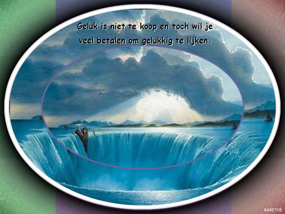 4198 Spreuken en kronkels achtergrondmuziek Acuarela de Sikus (Boliviaans vissersliedje)