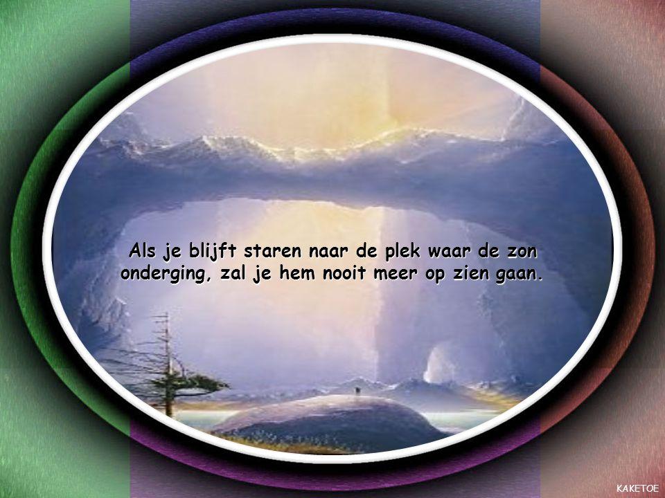 4198 ontwerp Bob Bovers kaketoe@dse.nl