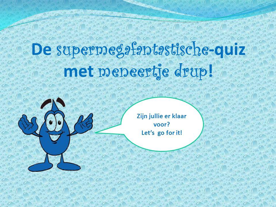Spelregels Antwoorden noteer je op een antwoordenblad met blauw.