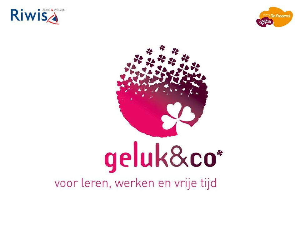 Bart van Uitert projectleider Maatschappelijke participatie