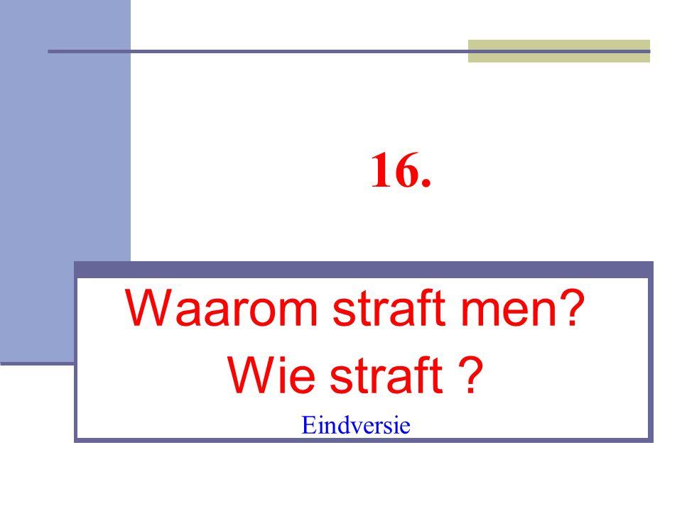 Officialiteiten : ratione personae privilegium fori Grondslag : Romeins recht overgeno- men in gewoonterecht Wie was geestelijke.