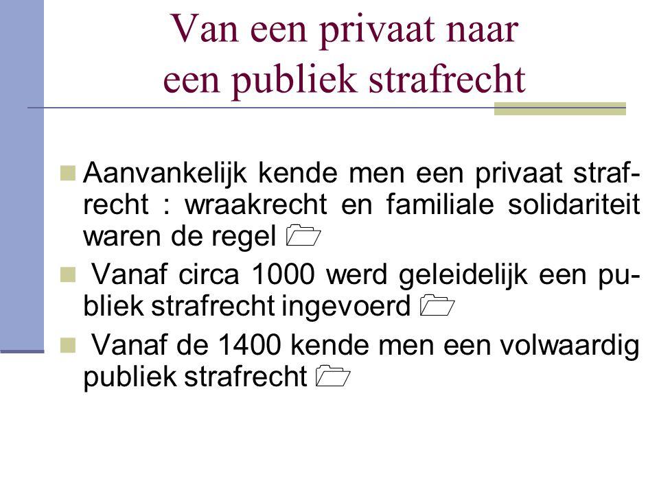 Preventie Begrip : wie het eerst de zaak had, hield de zaak Verjaringstermijn van 1 jaar ingevoerd voor justitieraden.