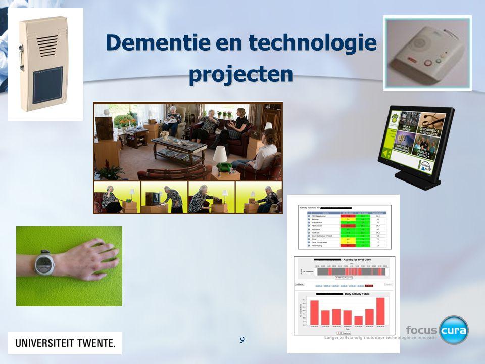 Dementie en technologie projecten © N.Nijhof9