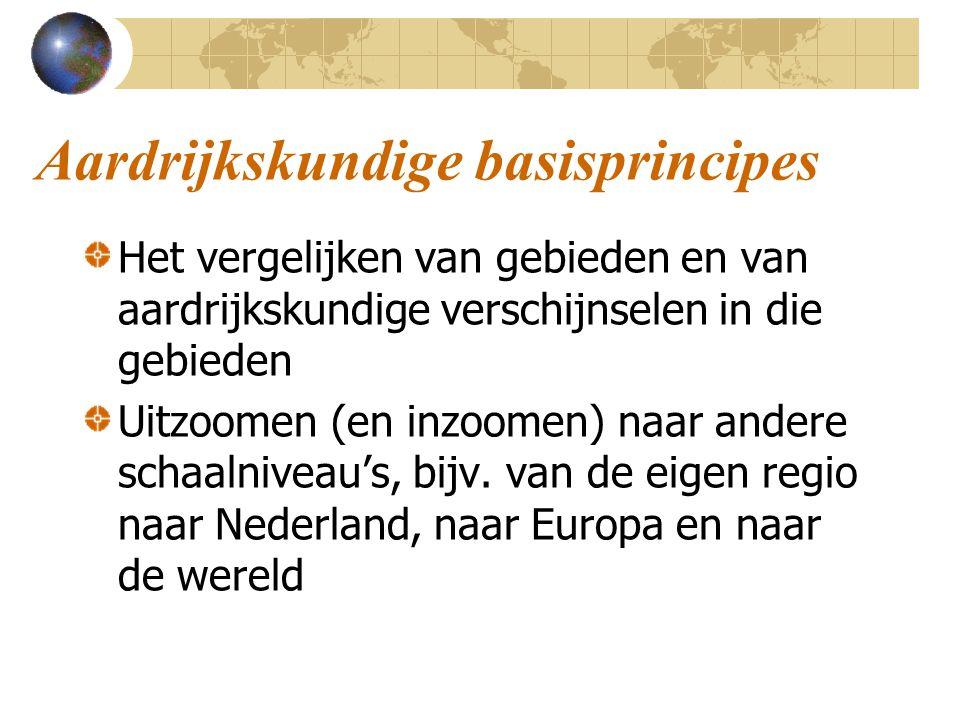 Voorgestelde gebieden EuropaWereld BelgiëVS FrankrijkRusland DuitslandChina PolenBrazilië OostenrijkMidden-Oosten SpanjeNigeria nb: bij de CE-thema's worden de gebieden voorgeschreven door Cevo bij de SE-thema's is de keuze van gebieden aan de school